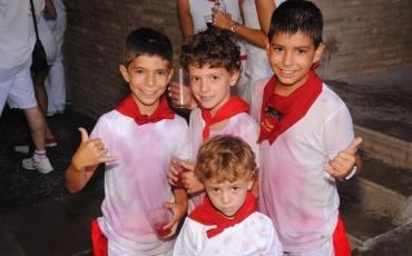 Cohete-Arguedas-2016-215-DSC_0318