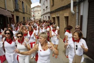 DIa-Mujer-Arguedas-2017-_33A7621-029