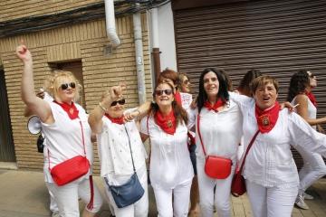 DIa-Mujer-Arguedas-2017-_33A7697-033