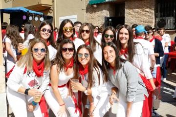 DIa-Jovenes-Arguedas-2017-_33A0095-020
