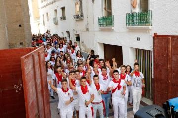 DIa-Jovenes-Arguedas-2017-_33A0152-032
