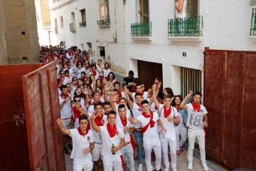 DIa-Jovenes-Arguedas-2017-_33A0155-033