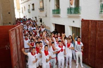 DIa-Jovenes-Arguedas-2017-_33A0157-034