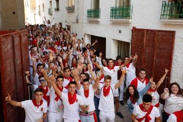 DIa-Jovenes-Arguedas-2017-_33A0173-040