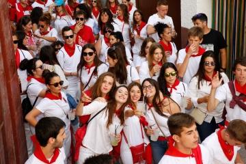 DIa-Jovenes-Arguedas-2017-_33A0179-041