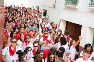 DIa-Jovenes-Arguedas-2017-_33A0194-045