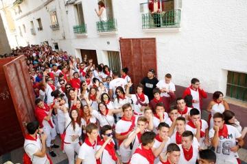 DIa-Jovenes-Arguedas-2017-_33A0198-046