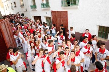DIa-Jovenes-Arguedas-2017-_33A0200-047