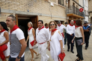 Procesion-Arguedas-2017-_33A1556-011