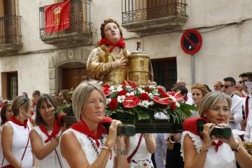 Procesion-Arguedas-2017-_33A1587-016