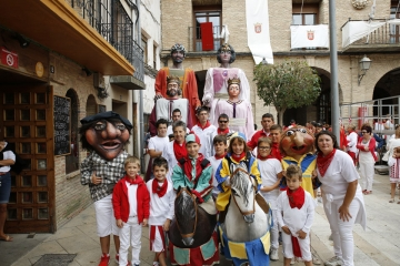 San-Esteban-Chiqui-Arguedas-2017-_33A1156-001