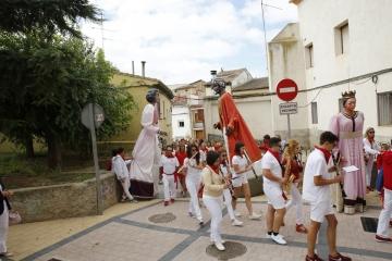 San-Esteban-Chiqui-Arguedas-2017-_33A1187-006
