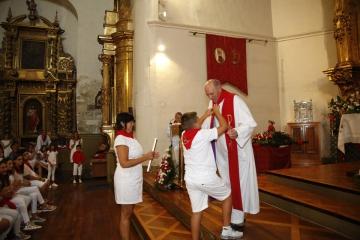 San-Esteban-Chiqui-Arguedas-2017-_33A1257-013