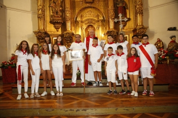 San-Esteban-Chiqui-Arguedas-2017-_33A1322-018