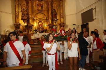 San-Esteban-Chiqui-Arguedas-2017-_33A1344-020