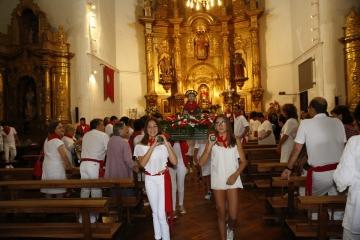 San-Esteban-Chiqui-Arguedas-2017-_33A1352-022