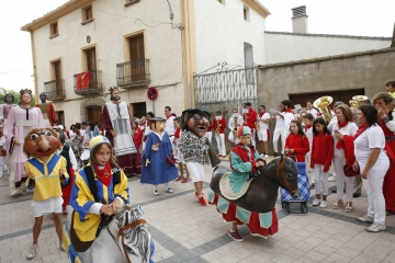 San-Esteban-Chiqui-Arguedas-2017-_33A1361-024