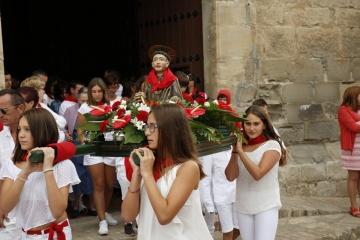 San-Esteban-Chiqui-Arguedas-2017-_33A1399-029