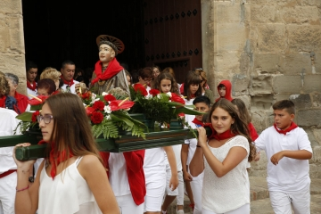 San-Esteban-Chiqui-Arguedas-2017-_33A1401-030