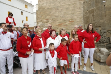 San-Esteban-Chiqui-Arguedas-2017-_33A1415-033