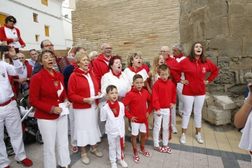 San-Esteban-Chiqui-Arguedas-2017-_33A1418-034