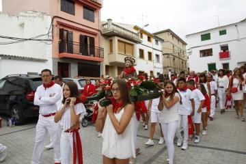 San-Esteban-Chiqui-Arguedas-2017-_33A1469-038