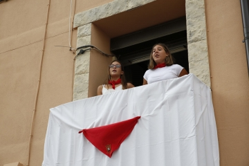 San-Esteban-Chiqui-Arguedas-2017-_33A1543-047