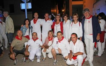 Cena-Viernes-2015-077-IMG_3171