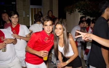 Cena-Viernes-2015-092-IMG_3207_2