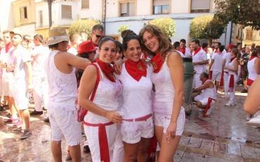 Cohete-Arguedas-2015-058IMG_3410