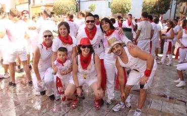 Cohete-Arguedas-2015-059IMG_3414