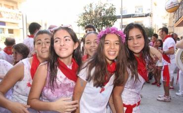 Cohete-Arguedas-2015-065IMG_3477