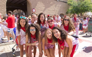 Cohete-Arguedas-2015-076IMG_3542-01