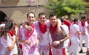 Cohete-Arguedas-2015-080IMG_3568-01