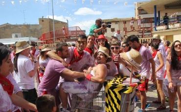 Cohete-Arguedas-2015-083IMG_3588