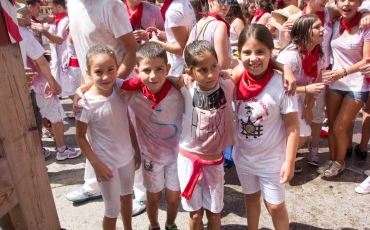 Cohete-Arguedas-2015-085IMG_3600-01