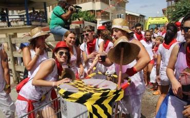 Cohete-Arguedas-2015-086IMG_3606