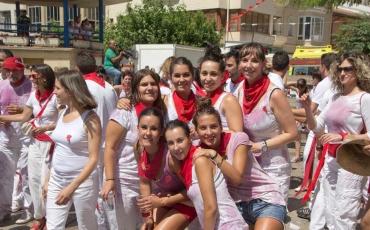 Cohete-Arguedas-2015-098IMG_3660-01