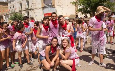 Cohete-Arguedas-2015-113IMG_3734-01