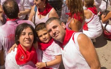 Cohete-Arguedas-2015-122IMG_3801-01