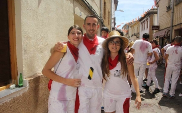 Cohete-Arguedas-2015-141IMG_4040