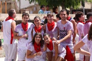 Cohete-Arguedas-2015-195IMG_0361