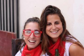 Cohete-Arguedas-2015-223IMG_0464