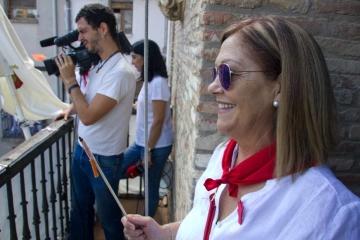 Cohete-Arguedas-2015-242IMG_8381