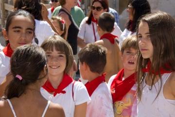Cohete-Arguedas-2015-276IMG_8748