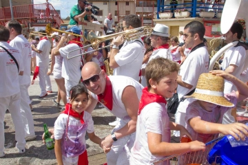 Cohete-Arguedas-2015-282IMG_8787