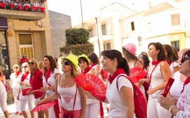 Dia-Mujer-Arguedas-2015-062-IMG_7585_1