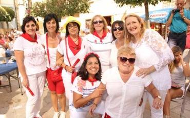 Dia-Mujer-Arguedas-2015-068-IMG_7610