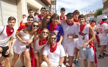 Dia-Jovenes-Arguedas-2015-017-IMG_8521_1