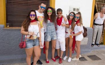 Dia-Jovenes-Arguedas-2015-058-IMG_8692